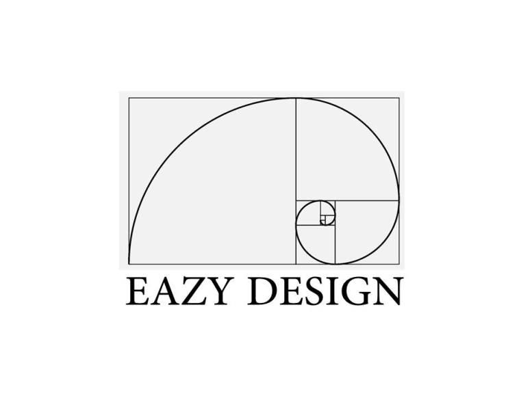 eazy-design.es